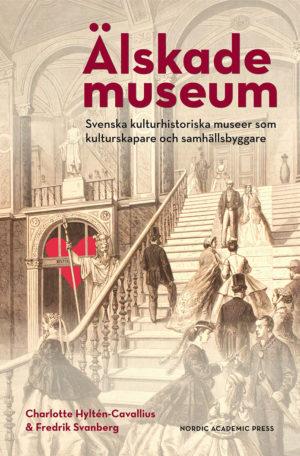 Älskade museum