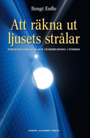 Att räkna ut ljusets strålar
