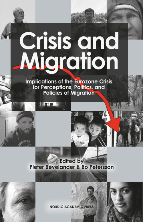 Crisis and Migration