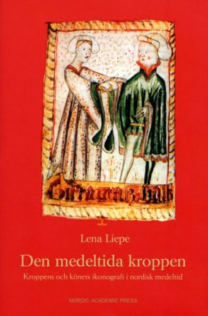 Den medeltida kroppen