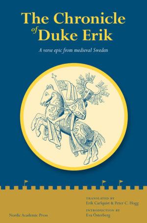 The Chronicle of Duke Erik