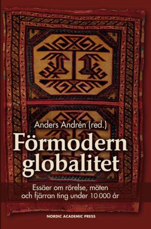Förmodern globalitet