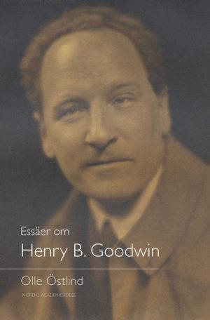 Essäer om Henry B. Goodwin