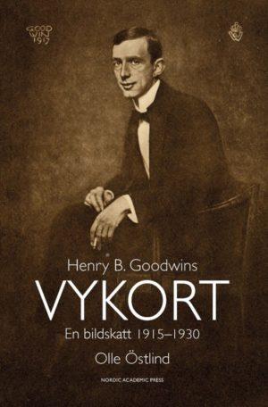 Henry B. Goodwins vykort