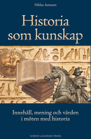Historia som kunskap
