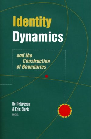 Identity Dynamics