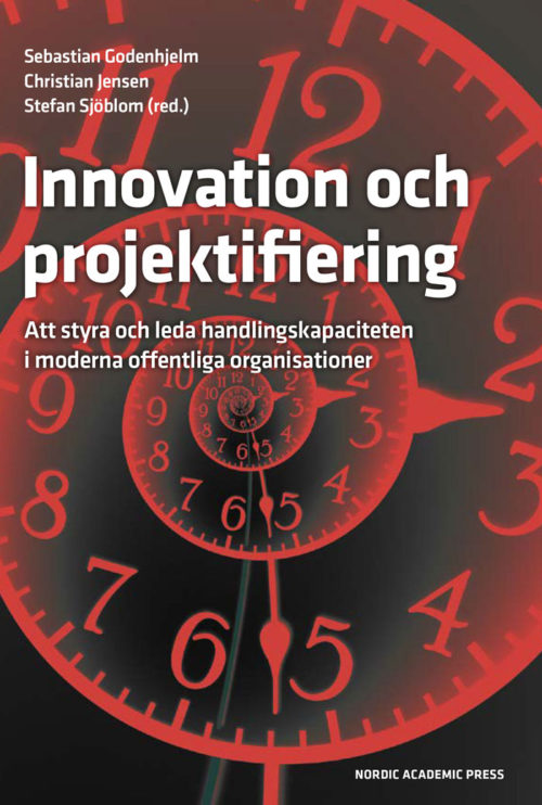 Innovation och projektifiering