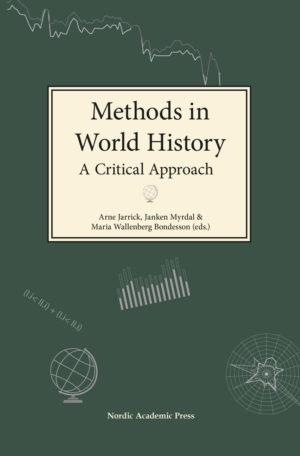 Methods in World History