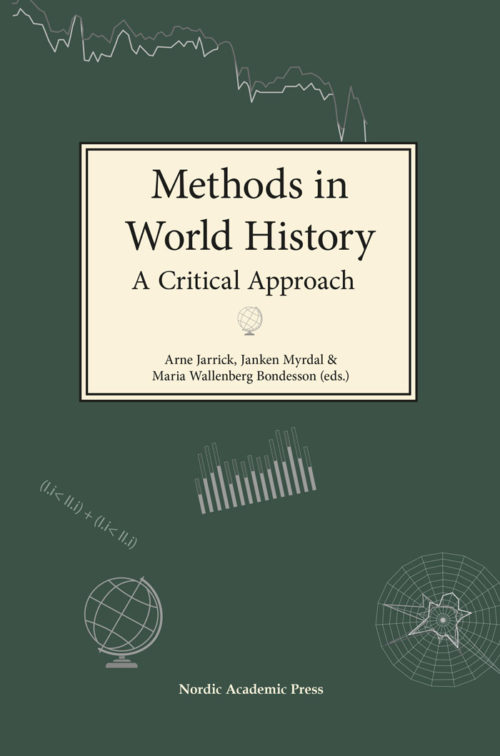 Methods in World History