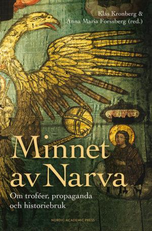 Minnet av Narva