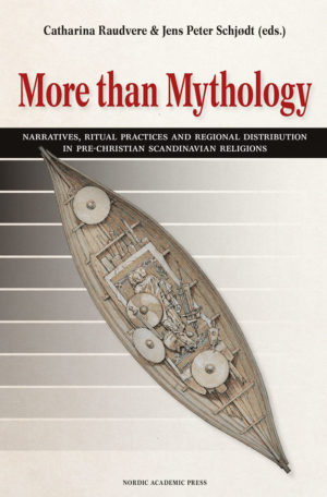 More than Mythology