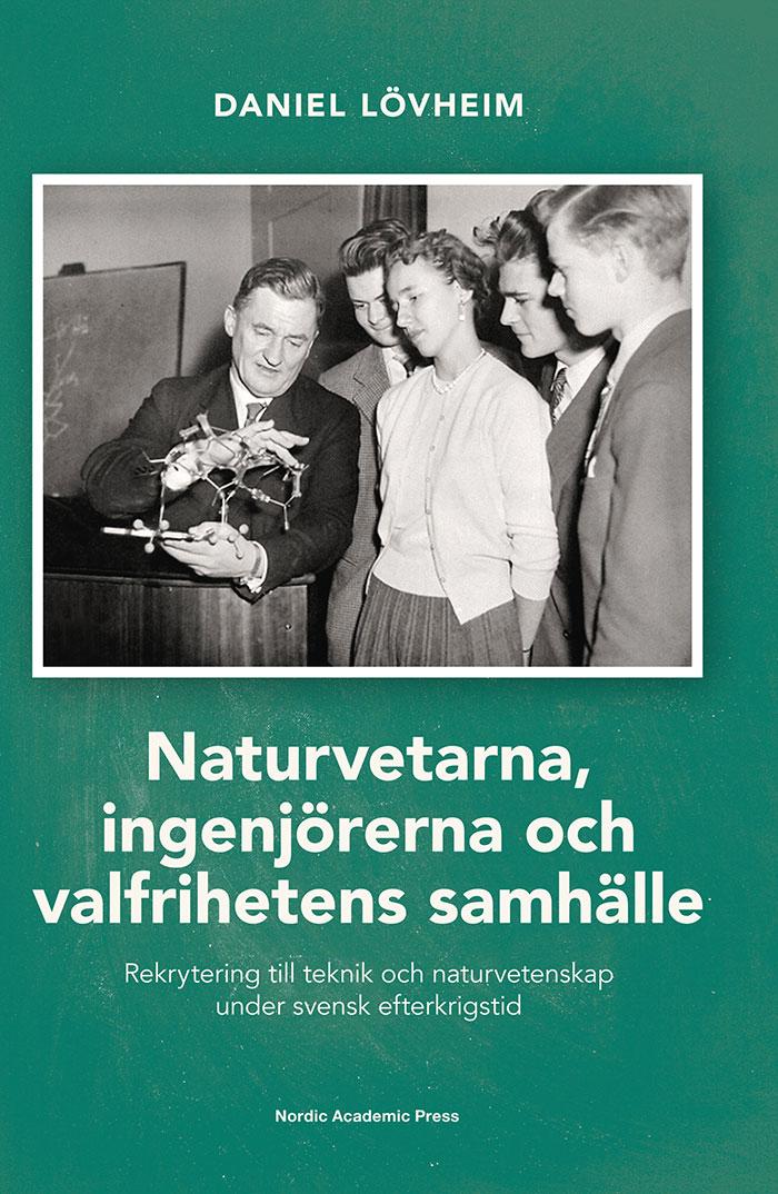 Naturvetarna, ingenjörerna och valfrihetens samhälle