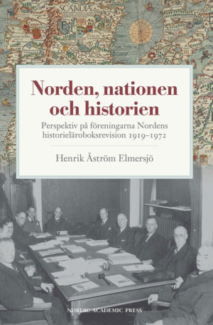 Norden, nationen och historien