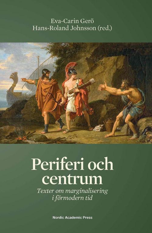 Periferi och centrum