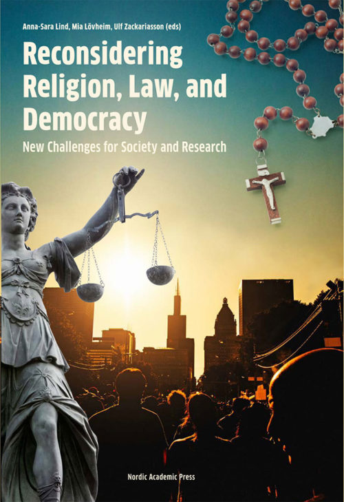 Reconsidering Religion, Law, and Democracy