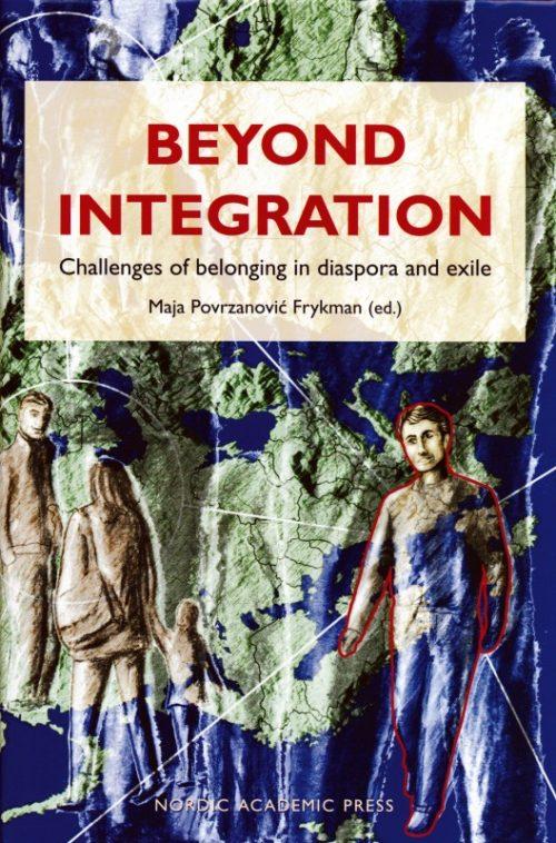 Beyond Integration