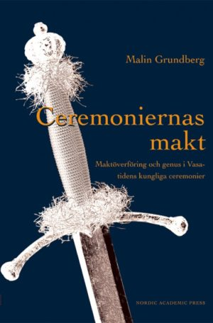 Ceremoniernas makt